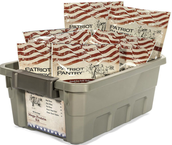 Working At My Patriot Supply In Remote: Employee Reviews ...