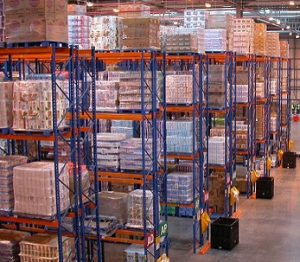 LDS Cannery/ Home Storage Centers: How Can You Use Their