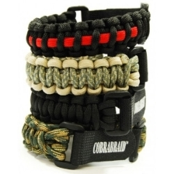 Paracord Knots: Its Usage, Benefits, And Instructions For